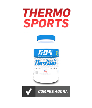 THERMO SPORTS