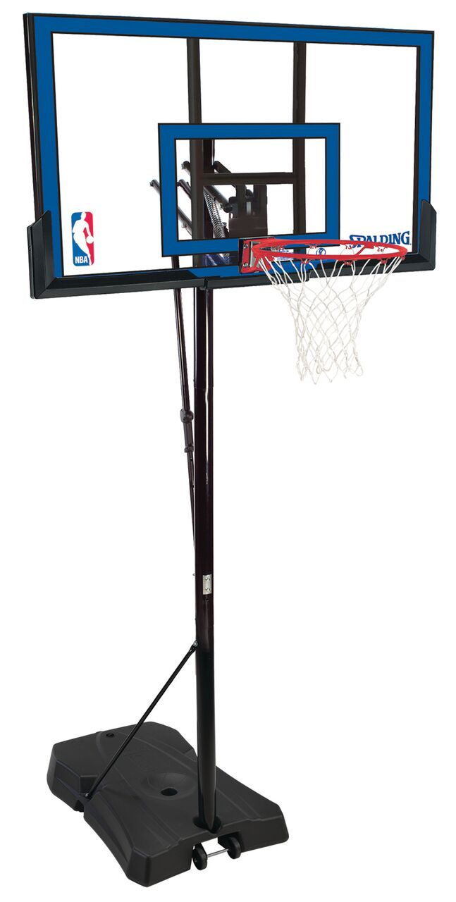 tabela spalding nba movel