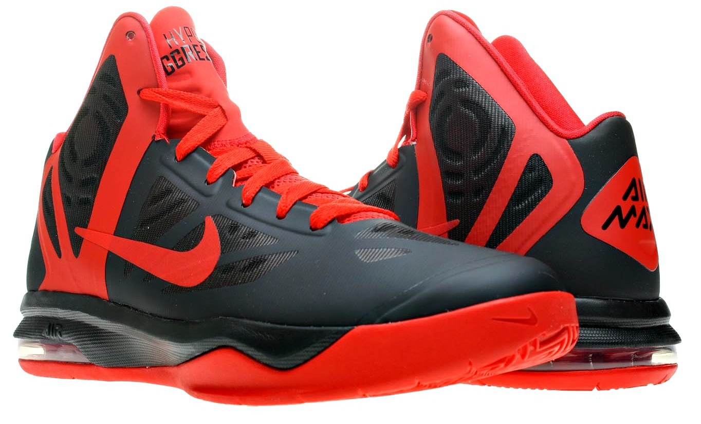 purchase cheap 95836 ff8c4 ... nike air max hyperaggressor precio ...