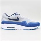 Tenis Nike Air Max 1 BR Blue & Gray