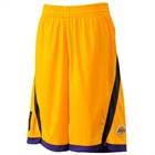 Bermuda Los Angeles Lakers Adidas NBA
