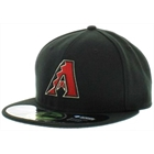 Bon� New Era Arizona Diamond Backs