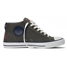 Tenis Converse All Star CT AS Extreme Street Mid