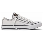 Tenis Converse All Star CT AS Malden OX White