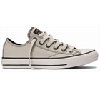 Tenis Converse All Star CT AS Malden OX Sand