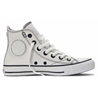 Tenis Converse All Star CT AS Malden Hi White