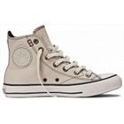 Tenis Converse All Star CT AS Malden Hi Sand
