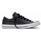 Tenis Converse All Star CT AS Malden OX Black