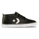Tenis Converse All Star Cody Mid Preto