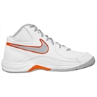 Tenis Nike Overplay VII (7) White & Orange
