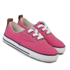 Tenis Converse CT AS Canvas CVO Kids