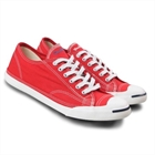 Tenis Converse Jack Purcell Canvas Ox Red