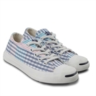 Tenis Converse Jack Purcell LTT Played Ox