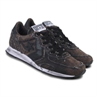 Tenis Converse Auckland Racer Stoned Black