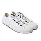 Tenis Converse CT AS Hippy Croco Ox