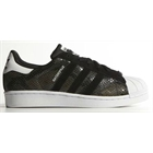 Tenis Adidas Star W Black