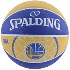 Bola Basquete Spalding Golden State Warriors NBA