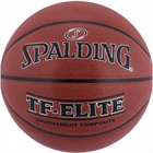 Bola Basquete Spalding TF Elite Tournament