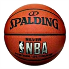 Bola Basquete Spalding Silver Series Indoor & Outdoor