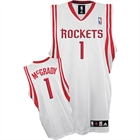 Camisa Basquete Houston Rockets