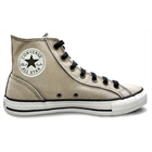 Tenis Converse All Star CT AS Specialty Adventure Canvas Hi