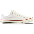 Tenis Converse All Star CT AS OX White