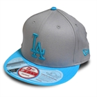 Bon� New Era LA Interchangeable - Snapback