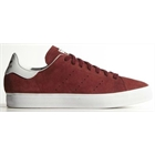 Tenis Adidas Stan Smith Vulc