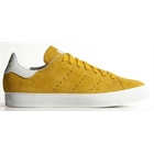 Tenis Adidas Stan Smith Vulc Yellow