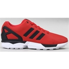 Tenis Adidas ZX Flux Red
