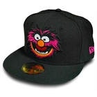 Bon� New Era Animal Muppets Face