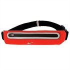 Pochete Nike Expandable Running Lean Red