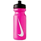 Squeeze Nike Big Mouth Game Pink