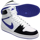 Tenis Nike BackBoard High - Tenis Nike SB