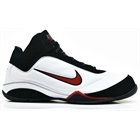 Tenis Nike Air Flight ShowUp - Nike Air