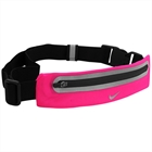 Pochete Nike Expandable Running Lean Pink