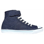 Tenis Pony Shooter Hi VC Jeans