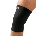 Joelheira Hot Compression Foot Hand