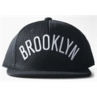 Boné Adidas Brooklyn NBA Mesh